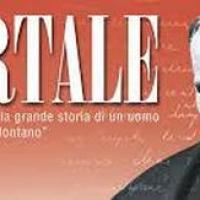 Mostra Giovanni Paolo II dall'Immortale, l'ultimo libro di Antonio Preziosi