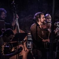 Maremma Toscana: a La Scapigliata i concerti jazz dell'estate