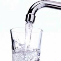 Assicuriamoci acqua pura con l'assistenza ai depuratori domestici