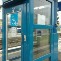 Ascensori per disabili: abbattere le barriere architettoniche