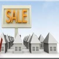 I cambiamenti nel mercato immobiliare italiano
