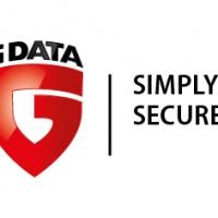 Le soluzioni per la sicurezza G DATA pronte per Windows 10