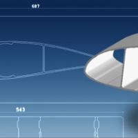 Pultrusione vetroresina, processo e stampi