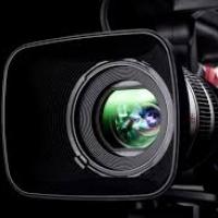 Produzione video: l'importanza del briefing iniziale