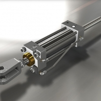Online il nuovo website di Hydraulic Components