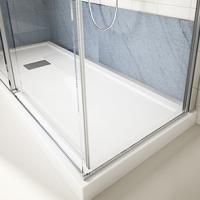 Sostituire la vasca con una doccia: su prezzi applicate le detrazioni IRPEF del 50%
