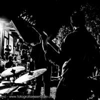 Jazz in vigna: quarto appuntamento nella natura