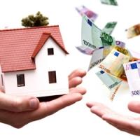 Investimento immobiliare più redditizio