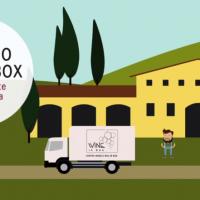 Enotech e Wine in Box al Simei 2015, il Salone dei prodotti per l'enologia e imbottigliamento!