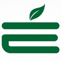 Offerte Luce Condominio 2015 by Enegan Luce e Gas