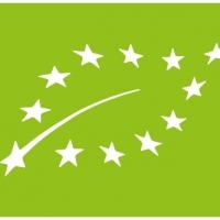 Alimenti biologici: zero pesticidi a tavola con le proposte FoodBros