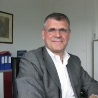 Mantova: storia di un imprenditore che punta sui trasporti green e intelligenti per far ripartire i consumi