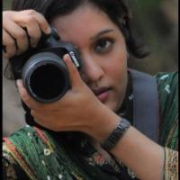 Aiutiamo la giovanissima Shahnaz a vincere il cancro!