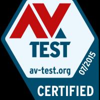 AV-Test: G DATA INTERNET SECURITY PER ANDROID ottiene il massimo punteggio