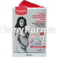 EasyFarma.it Novità: Mustela Maternità!
