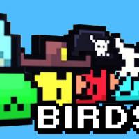 BirdsPop! Gioco Casual Android 100% Made in Italy