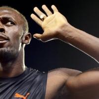 Mondiali Atletica Pechino: Bolt è ancora il Re dei 100 metri