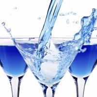 Bicchieri da cocktail: tutte le tipologie