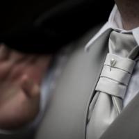 Cravatte cerimonia, come scegliere quella giusta