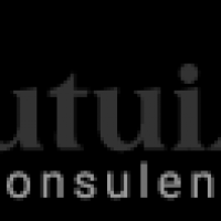 MutuiA: scegli il giusto preventivo senza sorprese
