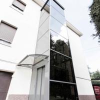 Piattaforme elevatrici per disabili, a Reggio Emilia approfitta delle detrazioni