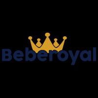 Beberoyal, il portale più cliccato dalle mamme italiane