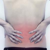 La medicina del dolore è a Bologna un aiuto concreto per chi soffre