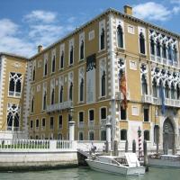 Middle In East Arte mediorientale e sud asiatica oggi, in relazione al contesto italiano e alla Biennale di Venezia