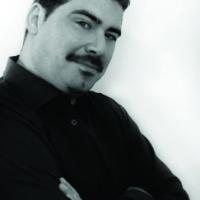 PUBBLICATI I RISULTATI DI UNO STUDIO CHE RIVELA QUANTO I SOCIAL INFLUENZINO LA VITA REALE