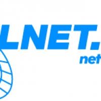 Allnet.Italia e AVM: consolidamento di una partnership di successo