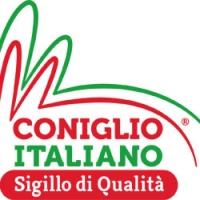 Presentata ad EXPO l'Associazione Coniglio Italiano, iniziativa contro lo spreco alimentare