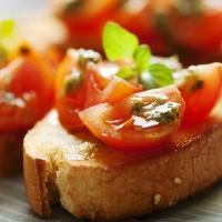 Social eating, socializzare gustando bontà di casa
