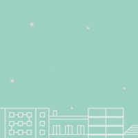 SERVICE DESIGN MANIFESTO: Svelati in video i segreti per diventare Service Designer esperti in solo 8 mosse grazie al Master del Politecnico di Milano