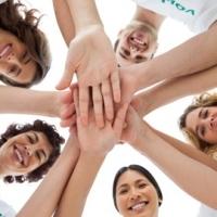 Legge quadro volontariato: tutele per il volontario e per gli assistiti