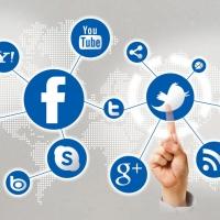 MouseArt, studio grafico professionale a Roma, offre nuovi servizi di web e social marketing