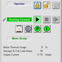 Rockwell Automation aggiorna il sistema PlantPAx introducendo funzionalità innovative per un Sistema di Controllo Distribuito (DCS)