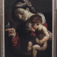 Il valore comunicativo delle opere di Simonetta Farnesi in mostra alla Biennale Milano