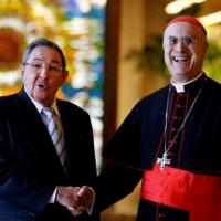 Tarcisio Bertone, Bilancio del cardinale dopo la visita a Cuba