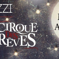 Blandizzi con I Cirque des Réves anima l'Estate a Napoli