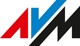 Ingram Micro distribuisce AVM