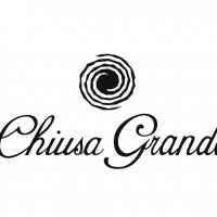"""CHIUSA GRANDE – Azienda biologica certificata STORIA E """"VINOSOPHIA"""" AZIENDALE"""