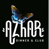 Azhar Dinner & Club!