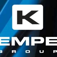 BricoDay 2015: Kemper Group sarà tra i protagonisti dell'importante evento B2B di settore