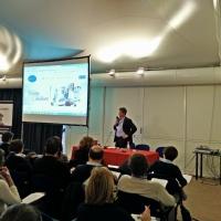 Ecommerce Strategies: Al Via La Terza Edizione