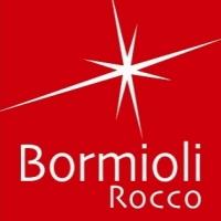 E' iniziato il Concorso InAlto by Bormioli Rocco: Italian Passion, International Attitude