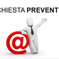 Preventivo di un sito web, sai cosa leggi?