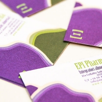 EPI PHARMA produzione e vendita integratori alimentari