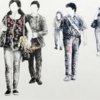 """""""Last Minute"""", quattordici artisti espongono al Centro d'Arte Malagnini"""