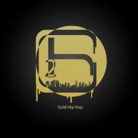 Gold Hip Hop & Piano9: la nuova realtà del music management e del videomaking