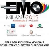 Faster promuove Emo Milano 2015 a tre concerti del Festival MiTo